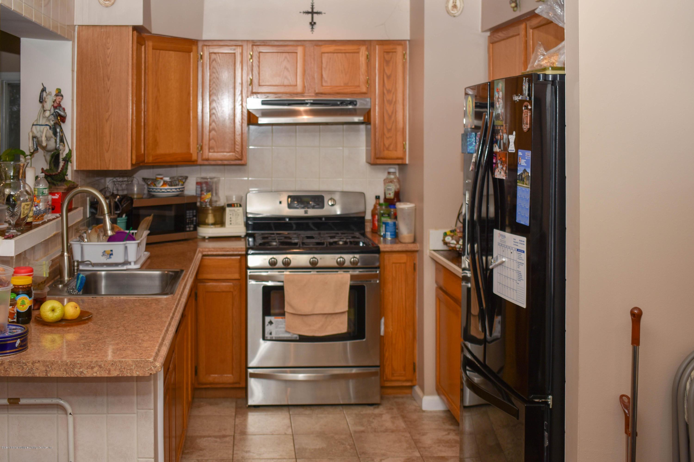 Single Family - Attached 726 Ilyssa Way  Staten Island, NY 10312, MLS-1127494-9