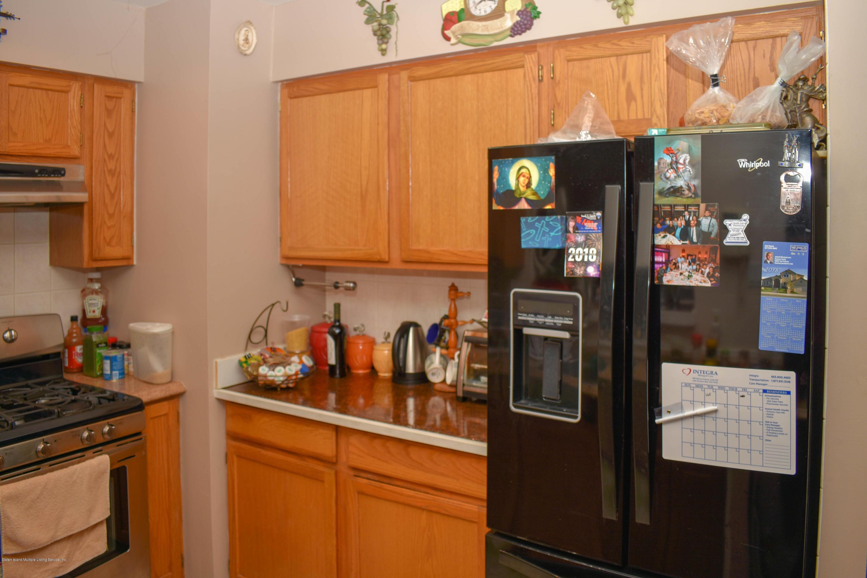 Single Family - Attached 726 Ilyssa Way  Staten Island, NY 10312, MLS-1127494-10