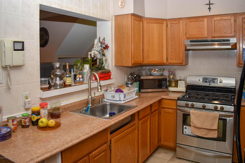 Single Family - Attached 726 Ilyssa Way  Staten Island, NY 10312, MLS-1127494-11