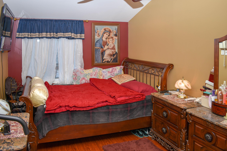 Single Family - Attached 726 Ilyssa Way  Staten Island, NY 10312, MLS-1127494-13