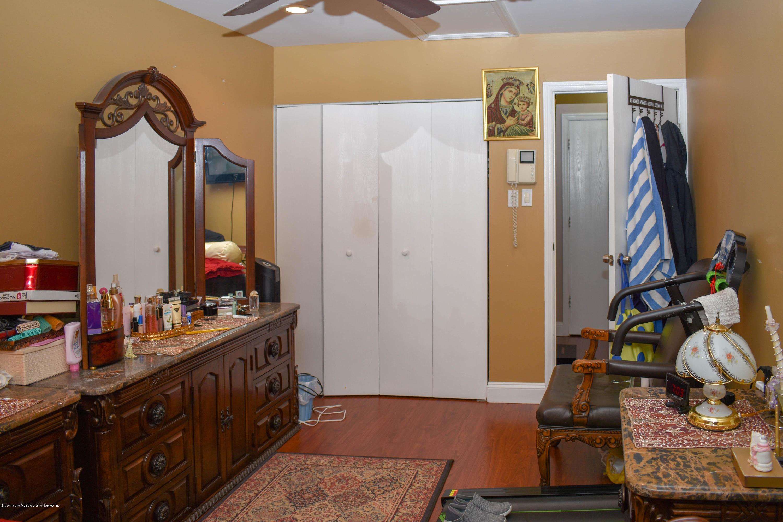 Single Family - Attached 726 Ilyssa Way  Staten Island, NY 10312, MLS-1127494-15