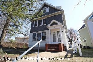 12 Adrienne Place, Staten Island, NY 10308