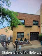 121 Mimosa Lane, Staten Island, NY 10312