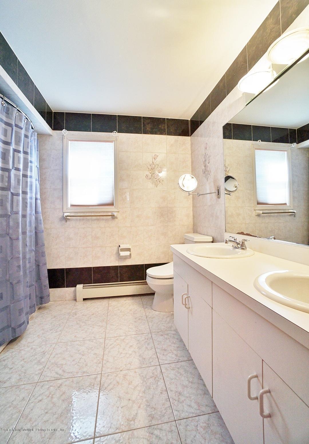 Single Family - Detached 329 Mcbaine Avenue  Staten Island, NY 10309, MLS-1127552-26