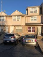 265 Skyline Drive, Staten Island, NY 10304