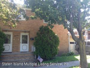 11 Putnam Place, Staten Island, NY 10301