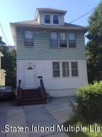 202 Brighton Avenue, Staten Island, NY 10301