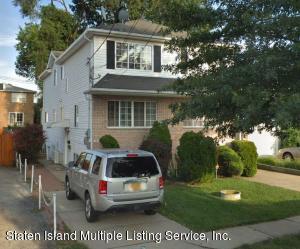 341 Stewart Avenue, Staten Island, NY 10314