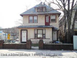 122 Westervelt Avenue, Staten Island, NY 10301