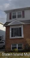28 Cameron Avenue, Staten Island, NY 10305