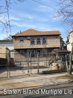 153 Quincy Avenue, Staten Island, NY 10305