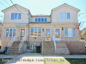 102 St. Albans Place, Staten Island, NY 10312