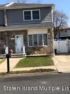48 Moffett Street, Staten Island, NY 10312