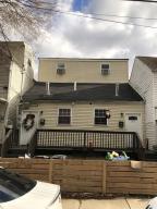 173-175 York Avenue, Staten Island, NY 10301