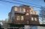 158 Freeborn Street, Staten Island, NY 10306