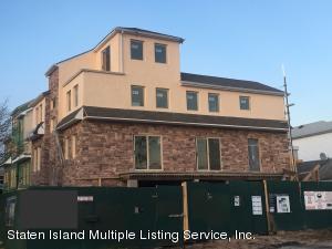 551 Hunter Avenue, Staten Island, NY 10305