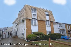 238 Brookfield Avenue, Staten Island, NY 10308