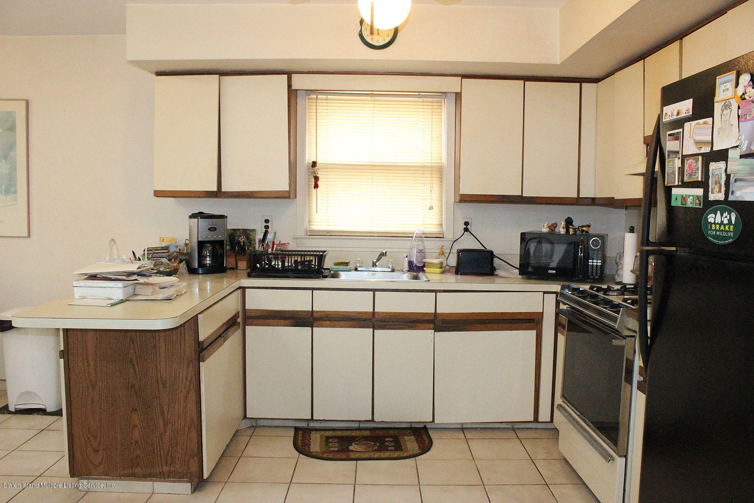 Two Family - Semi-Attached 80 Willowwood Lane  Staten Island, NY 10308, MLS-1127753-5