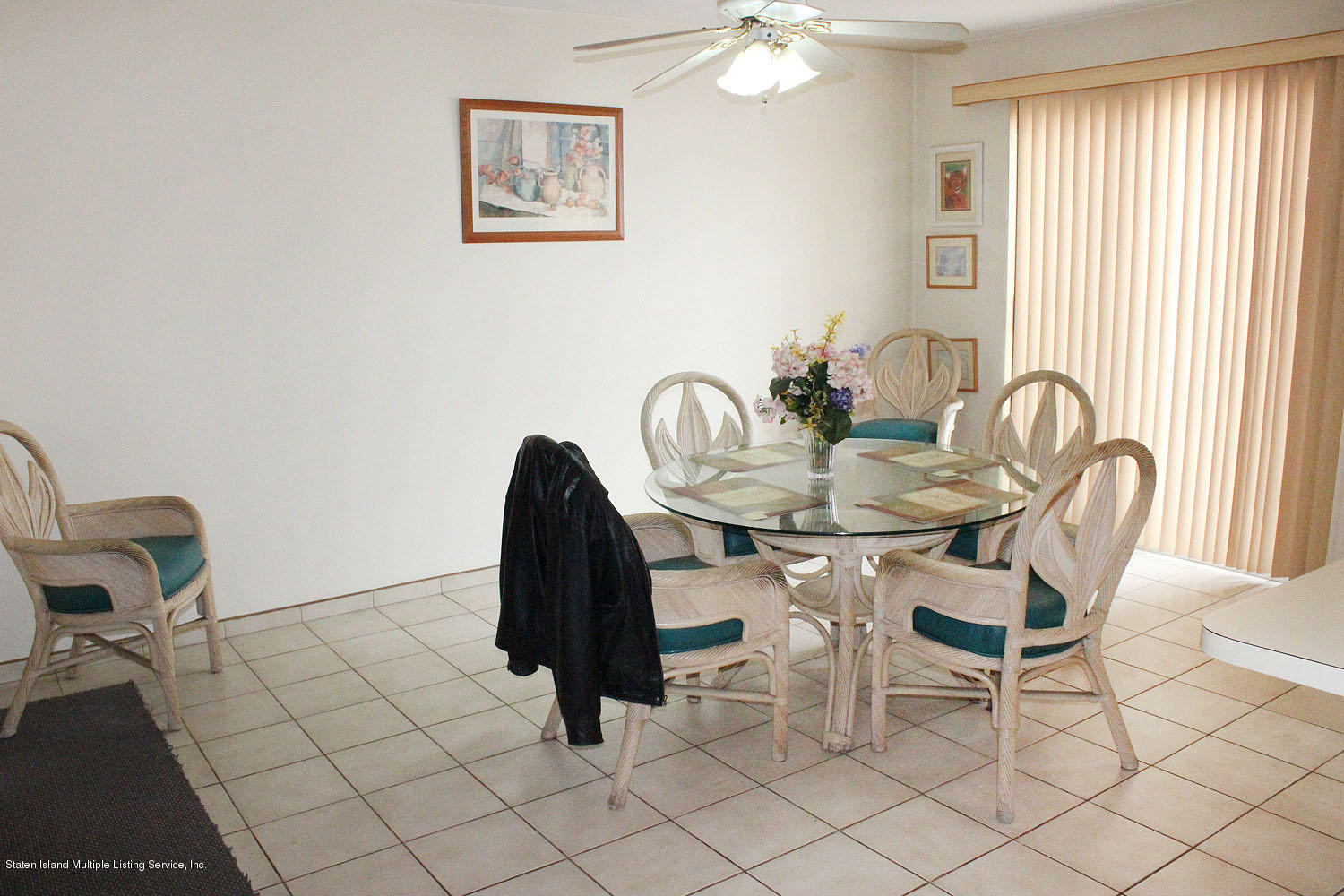 Two Family - Semi-Attached 80 Willowwood Lane  Staten Island, NY 10308, MLS-1127753-6