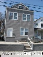 36 Greenleaf Avenue, Staten Island, NY 10310