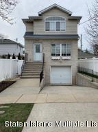 51 Plattsburg Street, Staten Island, NY 10304
