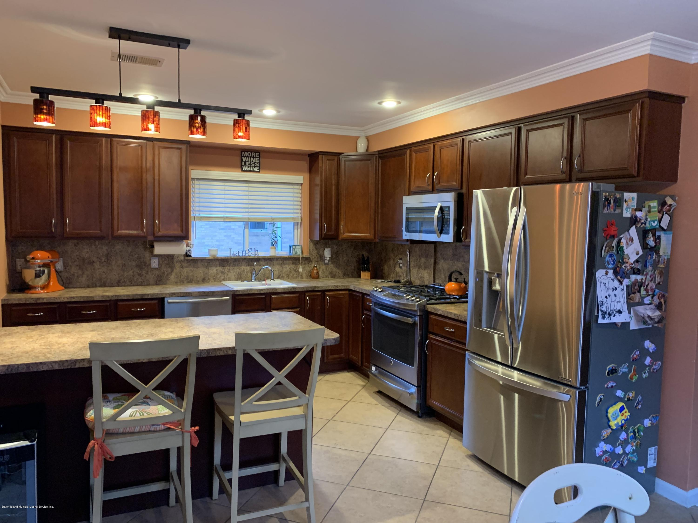 Two Family - Detached 51 Plattsburg Street  Staten Island, NY 10304, MLS-1127765-2