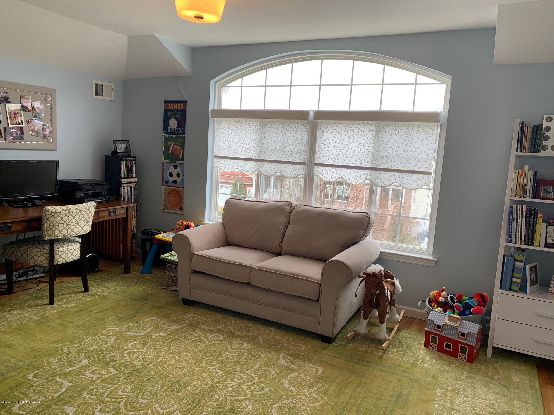 Two Family - Detached 51 Plattsburg Street  Staten Island, NY 10304, MLS-1127765-4
