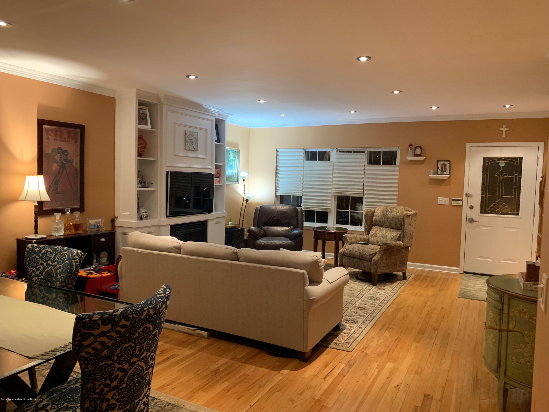 Two Family - Detached 51 Plattsburg Street  Staten Island, NY 10304, MLS-1127765-9