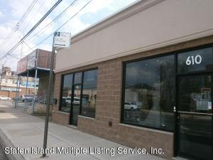 612 Midland Ave, Staten Island, NY 10306
