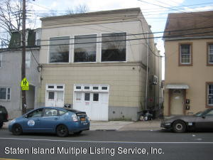 304 Broad Street, Staten Island, NY 10304