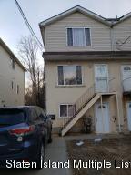 68 Treadwell Avenue, Staten Island, NY 10302