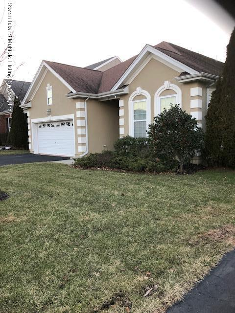 Single Family - Detached 117 Prusakowski Boulevard  Out Of Area, NY 08859, MLS-1127803-14