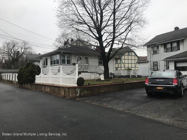 Two Family - Detached 3094 Richmond Road  Staten Island, NY 10306, MLS-1127811-7