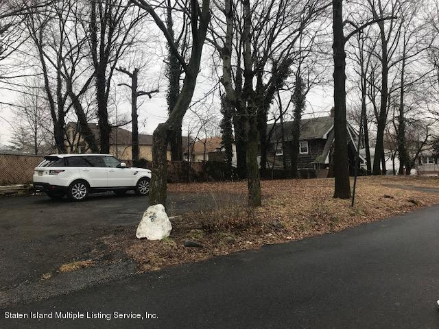 Two Family - Detached 3094 Richmond Road  Staten Island, NY 10306, MLS-1127811-5