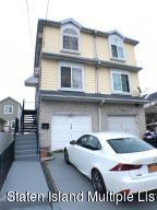303 Hunter Avenue, Staten Island, NY 10306
