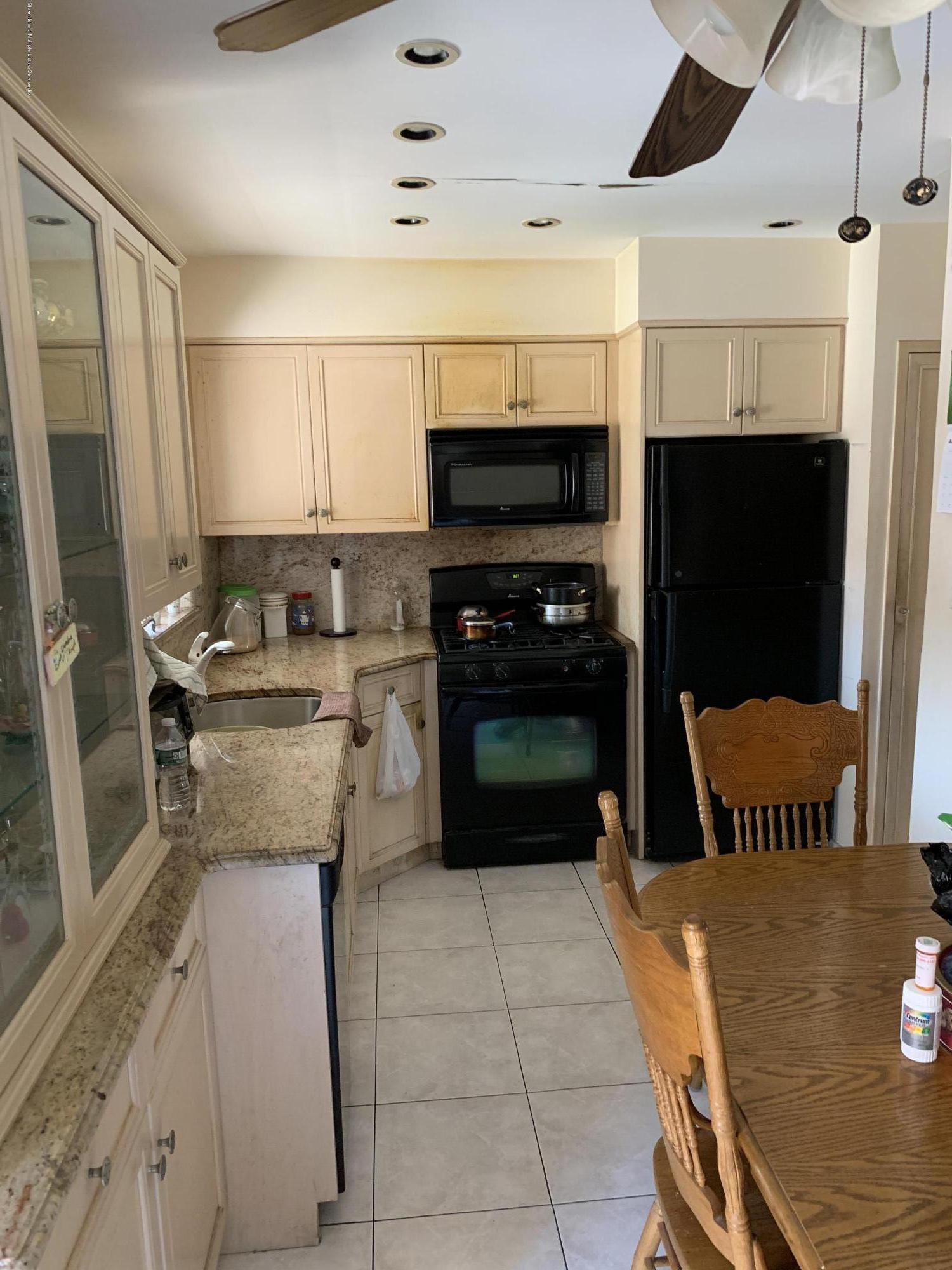 Two Family - Attached 126 Avenue V   Brooklyn, NY 11223, MLS-1127818-5
