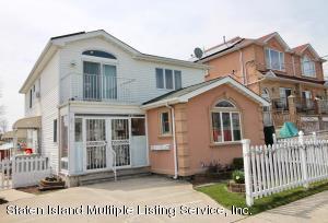 516 Lincoln Avenue, Staten Island, NY 10306