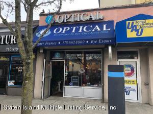 278 New Dorp Lane, Staten Island, NY 10306
