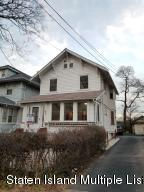 65 Narrows Road N, Staten Island, NY 10305