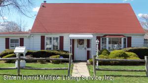 405 Lynn Street, Staten Island, NY 10306