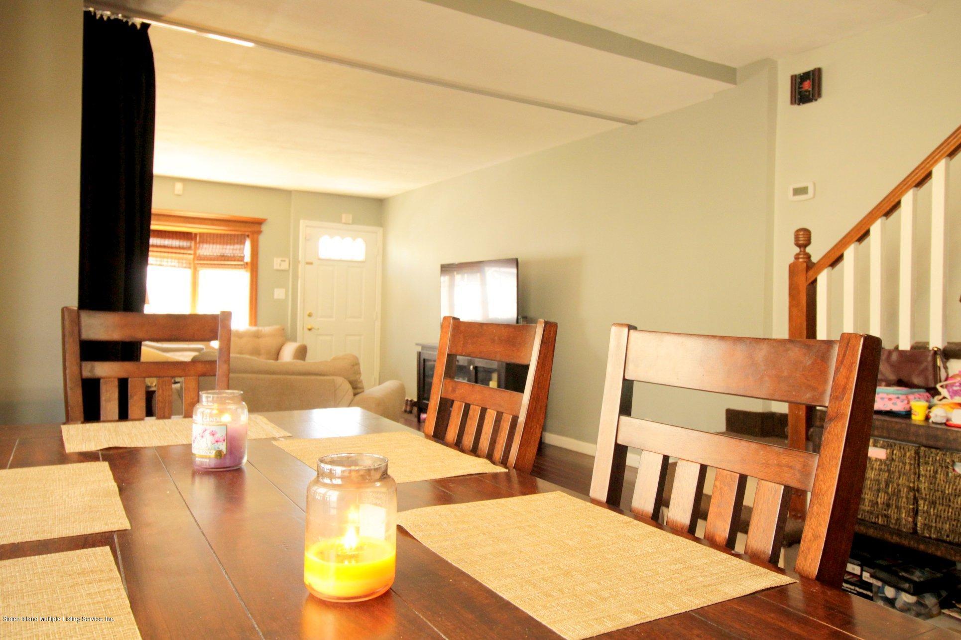 Single Family - Semi-Attached 155 Lathrop Avenue  Staten Island, NY 10314, MLS-1127919-3