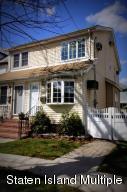 155 Lathrop Avenue, Staten Island, NY 10314