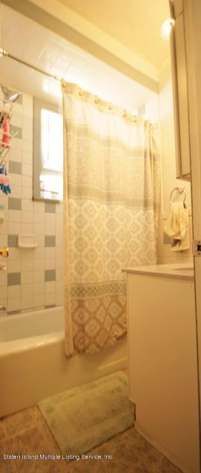 Single Family - Semi-Attached 155 Lathrop Avenue  Staten Island, NY 10314, MLS-1127919-7