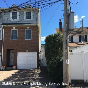 28 Cannon Avenue, Staten Island, NY 10314