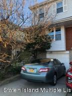 946 Clove Road, Staten Island, NY 10301