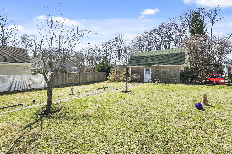Single Family - Detached 36 Prall Avenue   Staten Island, NY 10312, MLS-1127871-4
