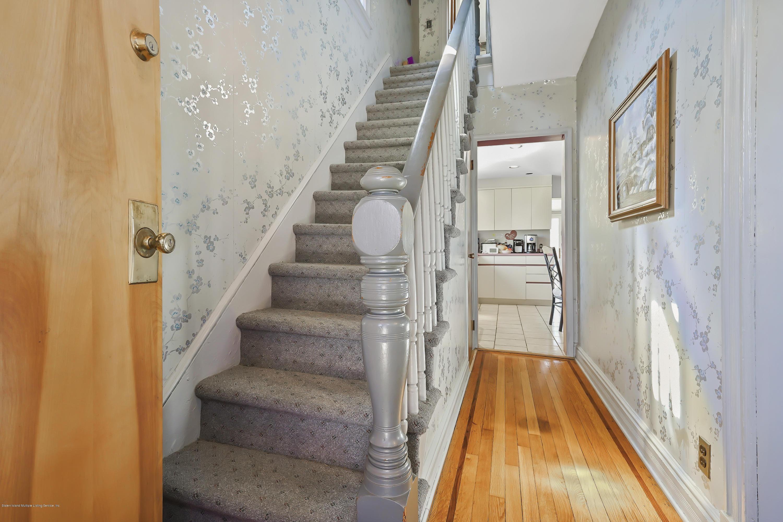 Single Family - Detached 36 Prall Avenue   Staten Island, NY 10312, MLS-1127871-5