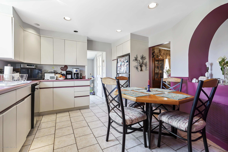 Single Family - Detached 36 Prall Avenue   Staten Island, NY 10312, MLS-1127871-9
