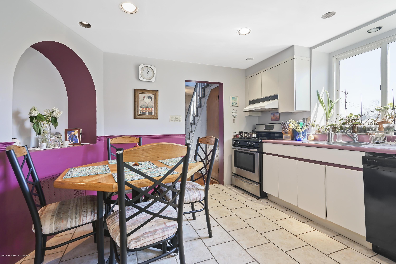 Single Family - Detached 36 Prall Avenue   Staten Island, NY 10312, MLS-1127871-12