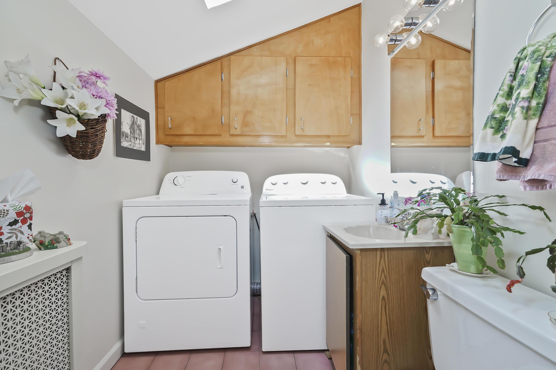 Single Family - Detached 36 Prall Avenue   Staten Island, NY 10312, MLS-1127871-14